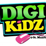 Logo DigiKidz