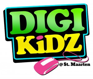 DIGIKIDZ-LOGO- FInal - Kevin