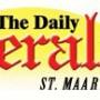 daily-herald